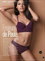 039_Emanuela de Paula 1