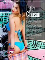 045_Hailey Clauson 1