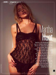 085_Martha Hunt 1