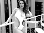 Alison-Brie-In-A-Swimsuit-For-GQ-Mexico (7)