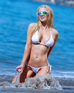 Anna Sophia Berglund (28)