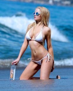 Anna Sophia Berglund (29)