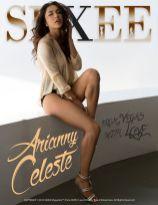 Arianny Celeste (2)