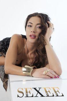 Arianny Celeste (9)