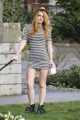 Bella Thorne 07
