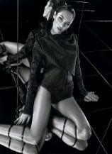 Candice Swanepoel (10)