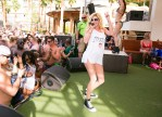 Chanel West (13)
