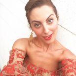 Eva Amurri (3)