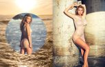 Gigi Hadid (31)
