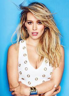 Hilary-Duff (8)