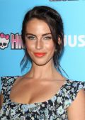 Jessica Lowndes (1)