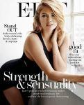 Kate Upton – The Edit Magazine (March 2015)