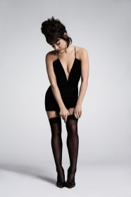 Lucy Hale (1)