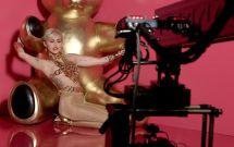Miley Cyrus (26)