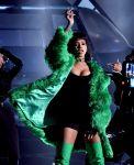 Rihanna - 2015 iHeartRadio Music Awards