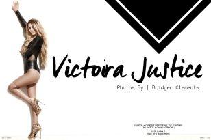Victoria Justice (3)