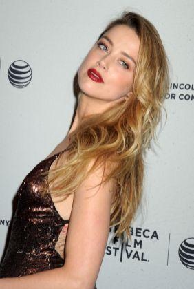 Amber Heard (12)