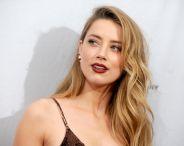 Amber Heard (14)