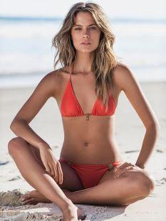 Barbara Di Creddo (30)