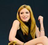 Bella Thorne 28