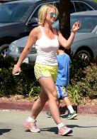 Britney Spears_12
