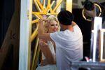 "Candice Swanepoel - ""Max Factor"" Photoshoot"