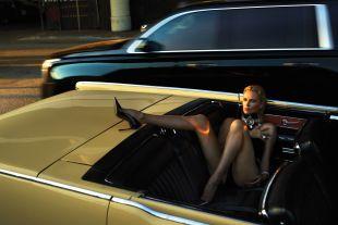 Charlize Theron (5)