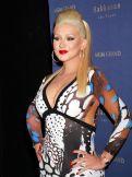 Christina Aguilera (3)