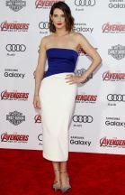 Cobie Smulders (4)