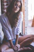 Jehane Gigi Paris (13)