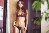 Jehane Gigi Paris (24)