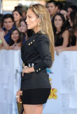 Jennifer Lopez (26)