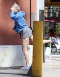 Miley Cyrus (21)