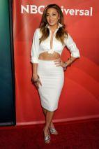 Nicole Scherzinger (5)