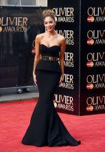 Nicole Scherzinger (7)