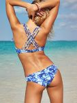 Rachel Hilbert - Victoria's Secret Bikini Photoshoot