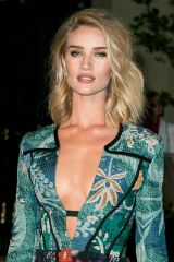Rosie Huntington Whiteley (12)