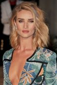 Rosie Huntington Whiteley (14)