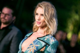 Rosie Huntington Whiteley (7)