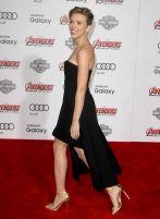 Scarlett Johansson (11)