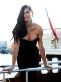 Adriana Lima (8)
