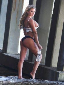 Allie Mason (24)