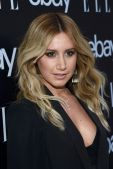 Ashley Tisdale (2)