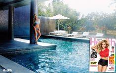 Ashley Tisdale (3)
