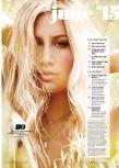 Ashley Tisdale (6)