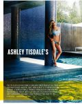 Ashley Tisdale (7)
