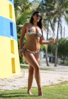 Claudia Romani (22)