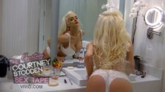 Courtney Stodden (10)