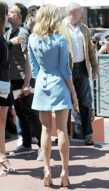 Diane Kruger (11)