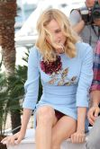 Diane Kruger (13)
